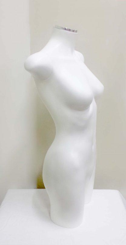 Oferta Bustos de Mujer