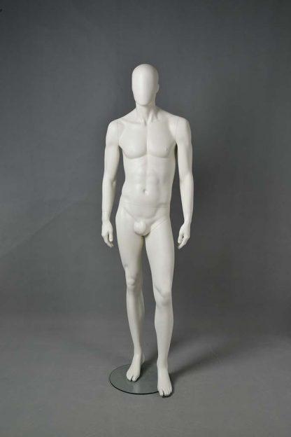 Maniquíes colección VENICE – Hombre DAX-1