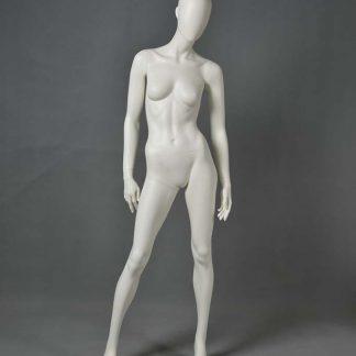 Maniquí mujer PHOENIX-1