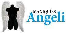 Maniquíes Angeli
